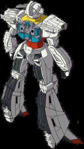 File:Turn A Gundam Shin Front.png