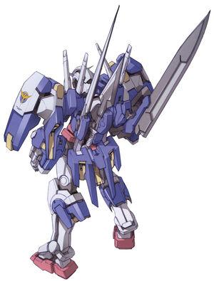 Gn-001hs-a01-back