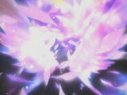 Gundam SEED Destiny - 38 - 02