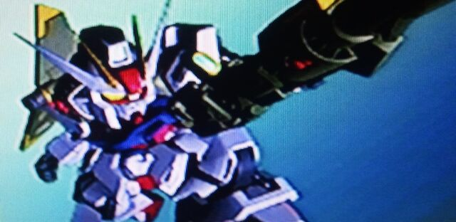 File:Launcher Strike Gundam.jpg