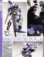 DeltaPlusProto1