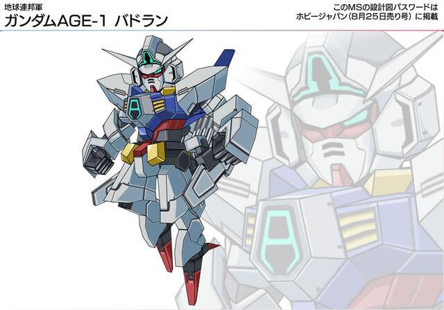 File:Img age1-bad.jpg