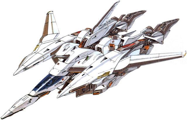 File:A000-0001-fighter.jpg