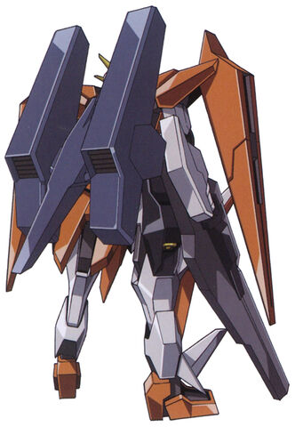 File:GN-007GNHW-M - Arios Gundam GNHW-M - Back View.jpg