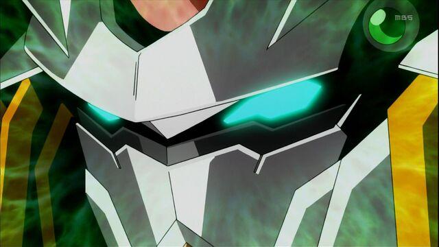 File:Gundam legilis head close-up.jpg