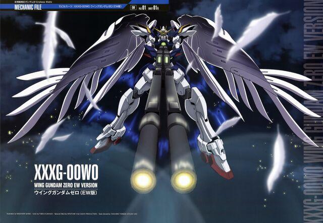 File:Wing Gundam Zero (EW Version).jpg