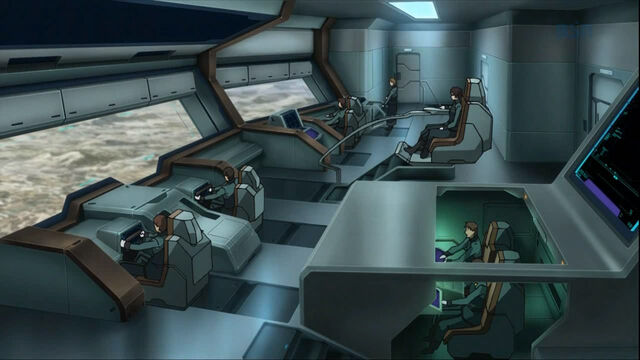 File:Ground Battleship's Bridge.jpg