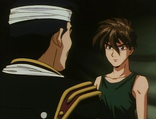 File:GundamWep31e.jpg
