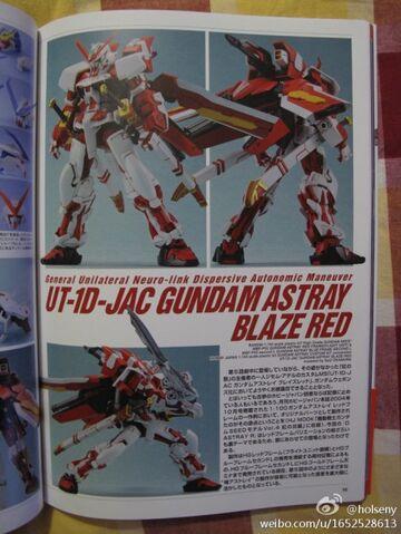 File:UT-1D-JAC Blaze Red.jpg