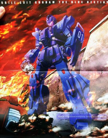 File:Blue Destiny.jpg