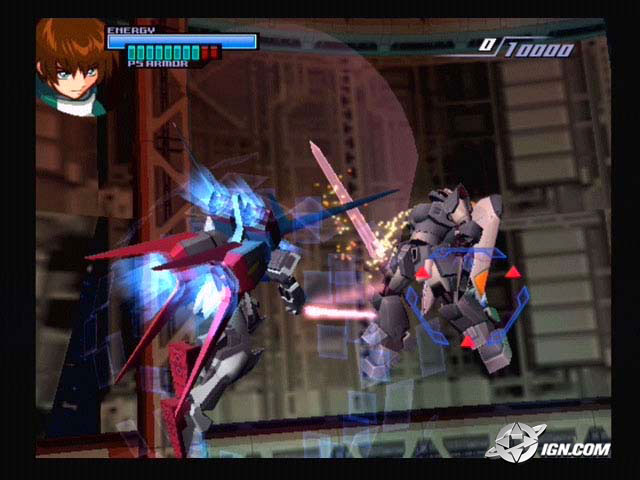 File:GundamSeed 070103 01.jpg