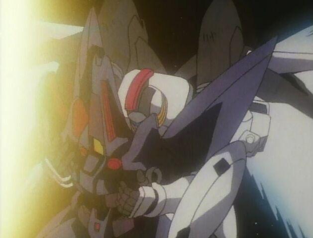 File:GundamWep22e.jpg