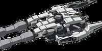 JEE-M103 Kutan Type-III
