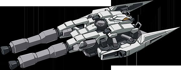 File:Kutan Type-III.png