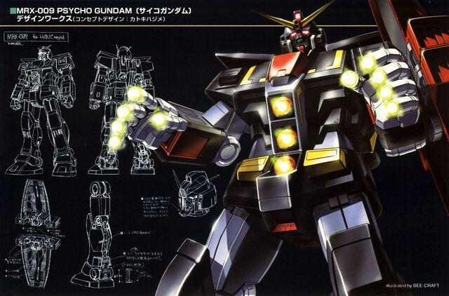 File:MRX-009 Psycho Gundam - Designs.jpg