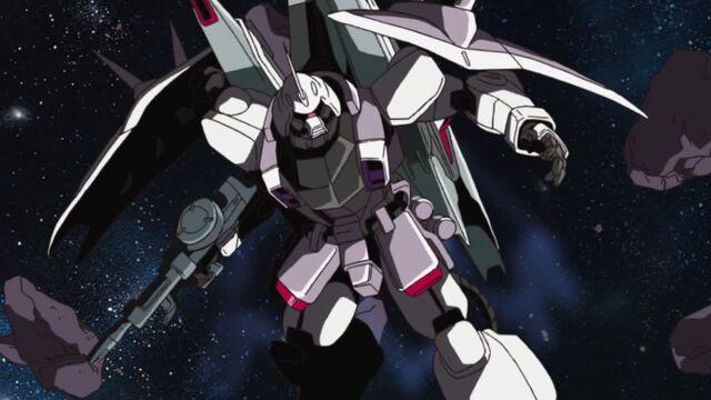 File:Blaze ZAKU Phantom 01.jpg