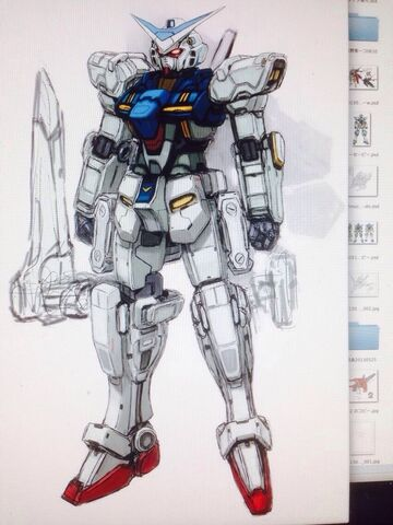 File:Sky Gundam.jpg