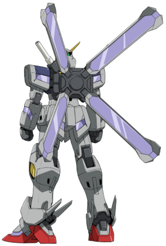File:Crossbone Gundam Maoh Back.png