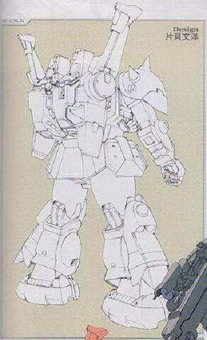 File:RMS-106 Hizack (Keraunos Squad).jpg