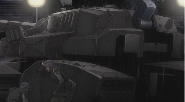 File:Linear Tank seen in Star Gazer.jpg