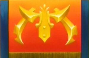 Sraflag