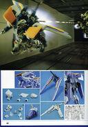 Gundam Seed Astray Masters -027
