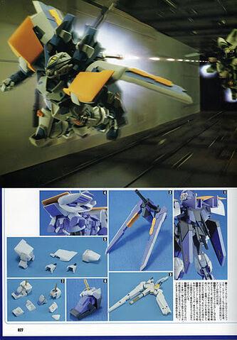 File:Gundam Seed Astray Masters -027.jpg