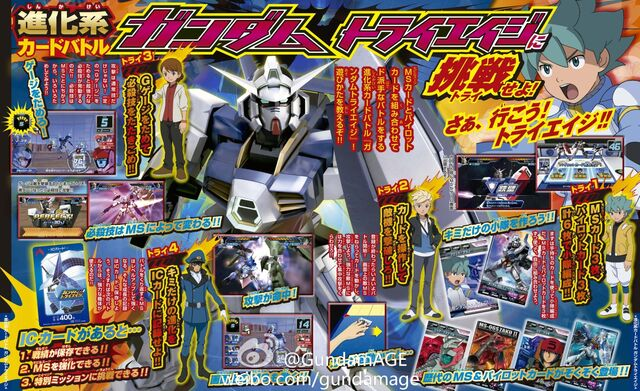 File:Mobile Suit GundamTry Age3.jpg