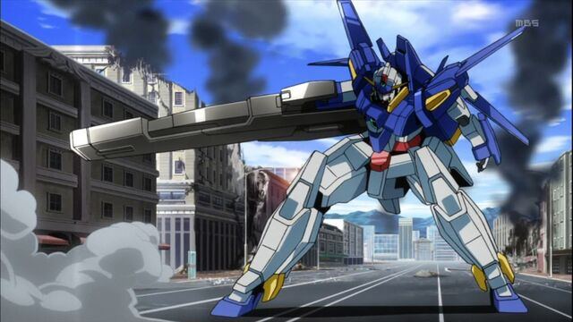 File:Gundam AGE-3 at Olivernotes.jpg
