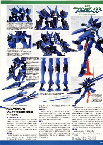 File:HG00 Brave Commander Test Type0.jpg
