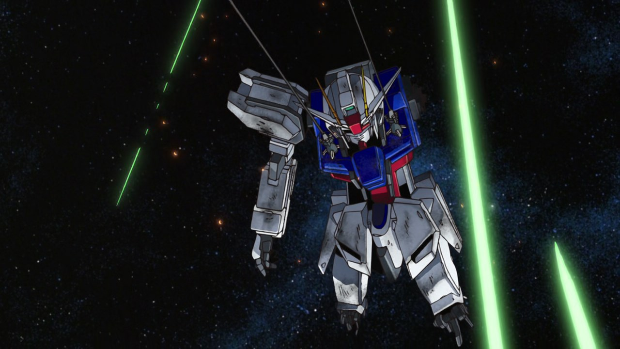 File:Ootori Strike Rouge Kira Yamato Custom 026.jpg