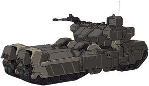 D-50c-tank