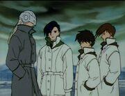 GundamWep16a