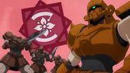 Gundam AGE Episode 7 002 1 0003
