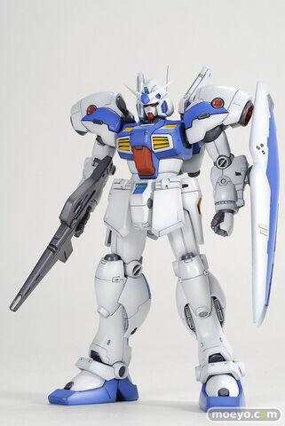 File:Gundam gpo4 pic 6.jpg