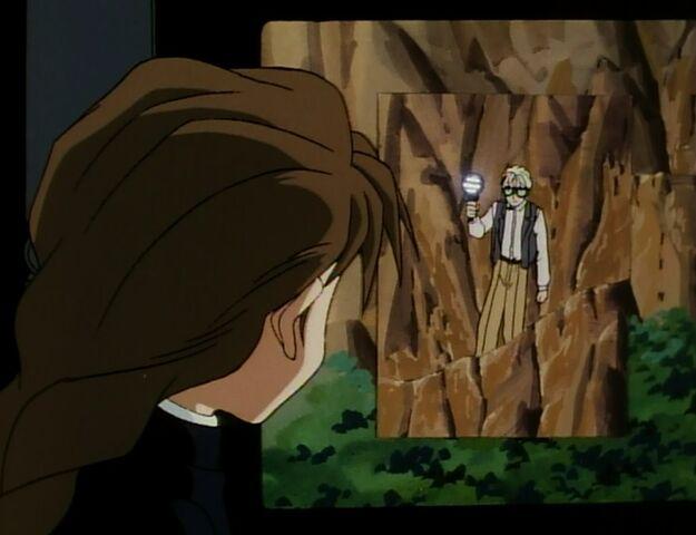 File:GundamWep11a.jpg