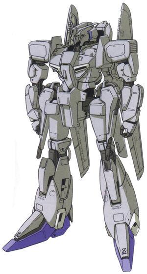 Msz-006a1-front
