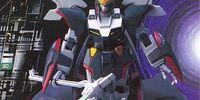XXXG-01DG Gundam Deathscythe Guilty