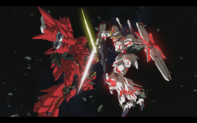 File:Red comet episode 2.png