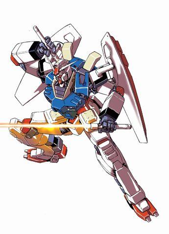 File:Zephyr Gundam.jpeg