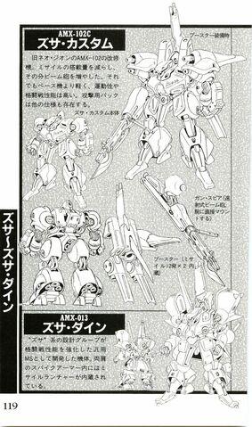 File:Gundam Double Fake 1.jpeg