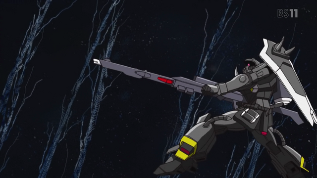 File:Gunner ZAKU Warrior - Dearka Custom 01.png