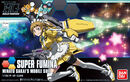 HGBF-SuperFumina