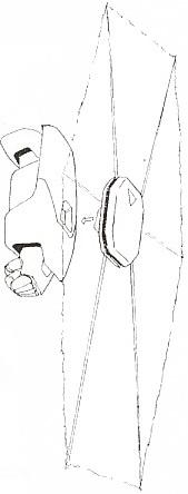 File:Lm111e02-beamshield.jpg