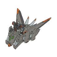 Ymag-x7f-flight