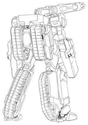 D-50c-gatling-back