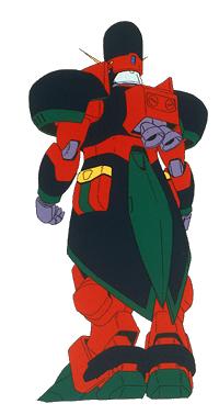 File:GF13-003NEL John Bull Gundam Rear.png