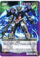 GN-0000 00 Gundam2