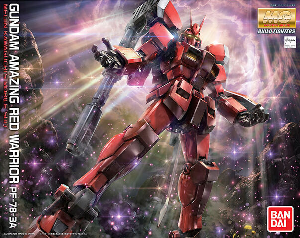File:Mg Gundam Amazing Red Warrior.jpg