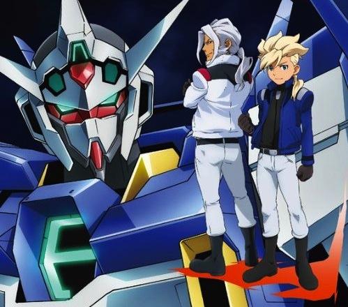File:SPYAIR - My World anime.jpg